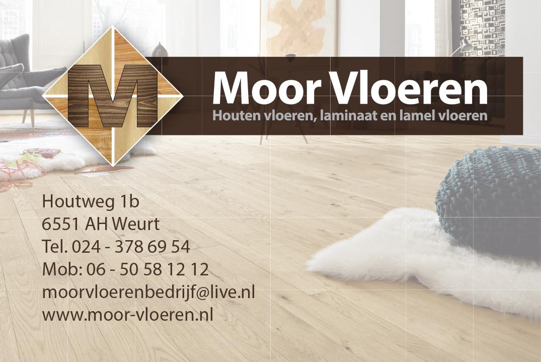 Houten vloeren zoekt u een massieve houten vloer deze week